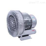 8.5kw單段高壓風機