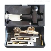 QSX-22耐热度悬挂装置及读数显微镜