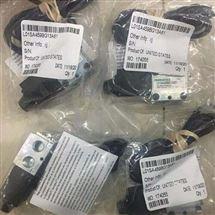 L22LD552OG00000美国NUMATICS直动式电磁阀性能要求