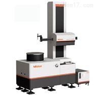 日本三丰211系列CNC圆度圆柱度形状测量系统