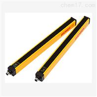 LCA-4TR-14-1060-AP-15650安士能EUCHNER安全光幕