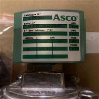 SCG353G044 24VDC美国阿斯卡ASCO脉冲除尘阀