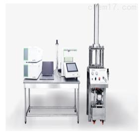 GL7000系列制备系统发酵类药物