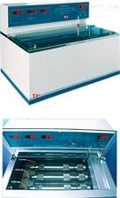 雷德法自动饱和蒸气压测定仪  厂家