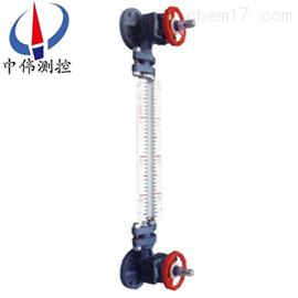 ZW-UGB防腐玻璃管液位计