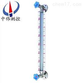 ZW-UGB有机玻璃管液位计