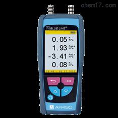 手持式电子测压仪