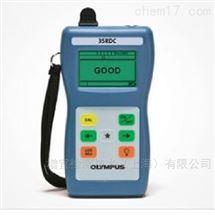 35RDC超声复合材料探伤仪