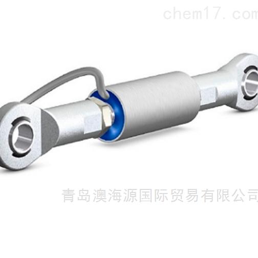 日本进口IMADA高负载张力的称重传感器