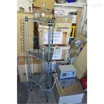 实验室用奥氏气体分析器