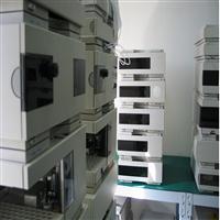 1100二手安捷伦液相色谱仪回收废旧实验室设备