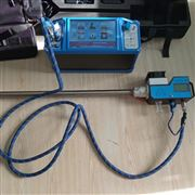 LB-7015-B紫外烟气分析仪在焦炉煤气利用中的应用解说