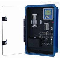 B2050環境水檢測在線磷酸根分析儀