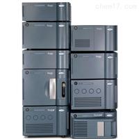 ACQUITY UPLC回收二手实验设备沃特世旧液相色谱仪多少钱