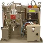 ABPM 201Lα、β气溶胶监测仪(在线式)
