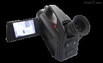 GIR320便携式红外VOC泄漏检测仪
