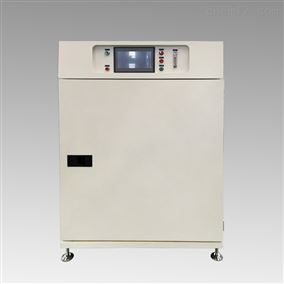 银浆固化工艺175℃充氮无氧烘箱