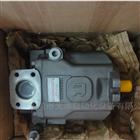 库存PVPC系列ATOS柱塞泵|ATOS广东