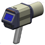 FJ-347G型便携式X、γ剂量率仪
