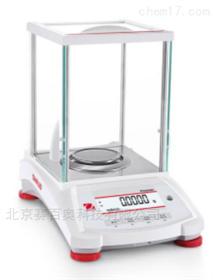 奥豪斯OHAUS  PIONEER® PX 系列电子天平
