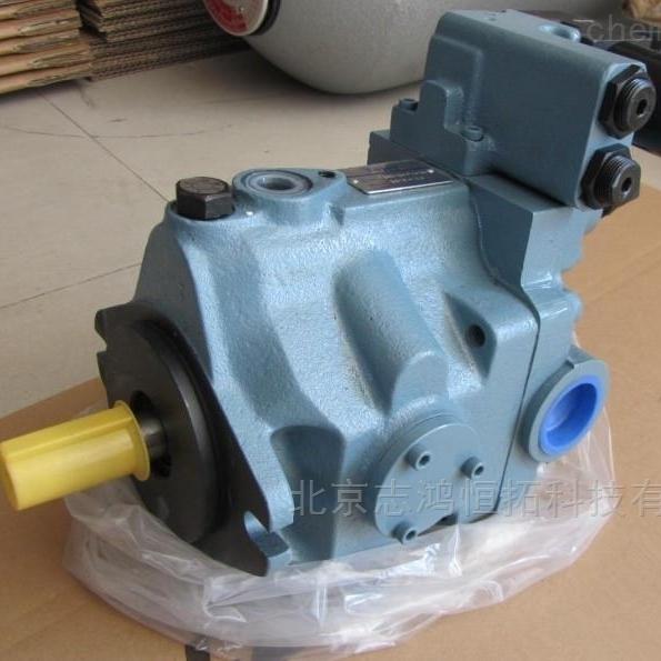 美国VICKERS 柱塞泵 PVQ13 A2R SE1S 20