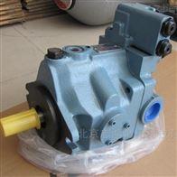 PVQ13 A2R SE1S 20 C14V11美国VICKERS 柱塞泵 PVQ13 A2R SE1S 20