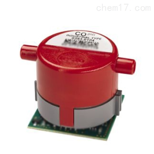 teseo350-testo340-CO一氧化碳传感器
