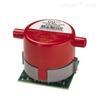 0393 0104teseo350-testo340-CO一氧化碳传感器