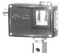 上海远东仪表厂生产的D504/7D压力控制器