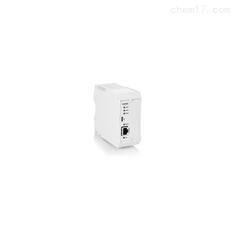 德国EM-TEC无创流量传感器