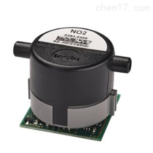testo350-testo340NO2 传感器