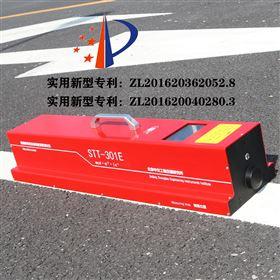 STT-301E道路逆反射标线测量仪