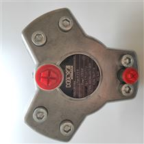 R2.5A柱塞泵德国HAWE现货出售