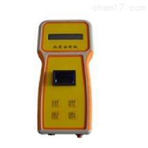 XNC-O3便携式水中臭氧测试仪