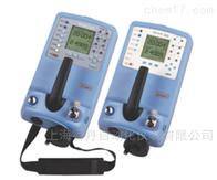 DPI 610/615进口便携式压力校验仪