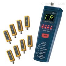 网络缆线测试器/缆线检测仪