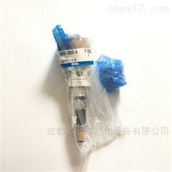 AW20-02BCG-A日本SMC过滤减压阀