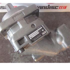 hydrotechnik压力传感器3403-10-现货