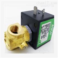 238614-058-D美国阿斯卡ASCO电磁阀