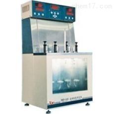 石油产品运动粘度测定器  厂家
