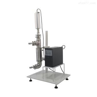 超声波固液搅拌设备