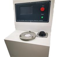 医用纺织品气流阻力测试仪通用性
