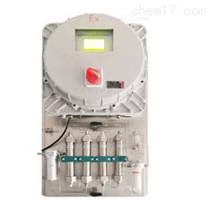 在线激光氧分析仪