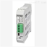 MSC-CE-DN-121311安士能EUCHNER安全继电器