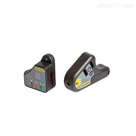 (E420)激光对中仪技术要求