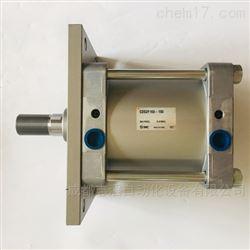 CDS2F160-100日本SMC新款大型气缸