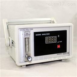台式臭氧分析仪UV-200AT多量程可选