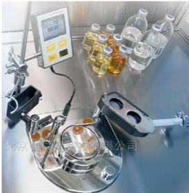 赛多利斯无菌检测滤膜/容器及泵