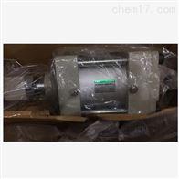 SCS2-CA-160B-200-G/ZCKD大型气缸安装及使用