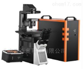 EPYCONAbberior超灵敏定量脉冲激光共聚焦显微镜